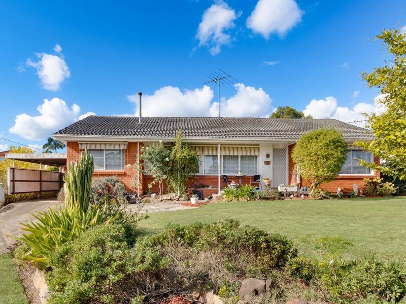 1 Burraneer Street, Leumeah, NSW 2560