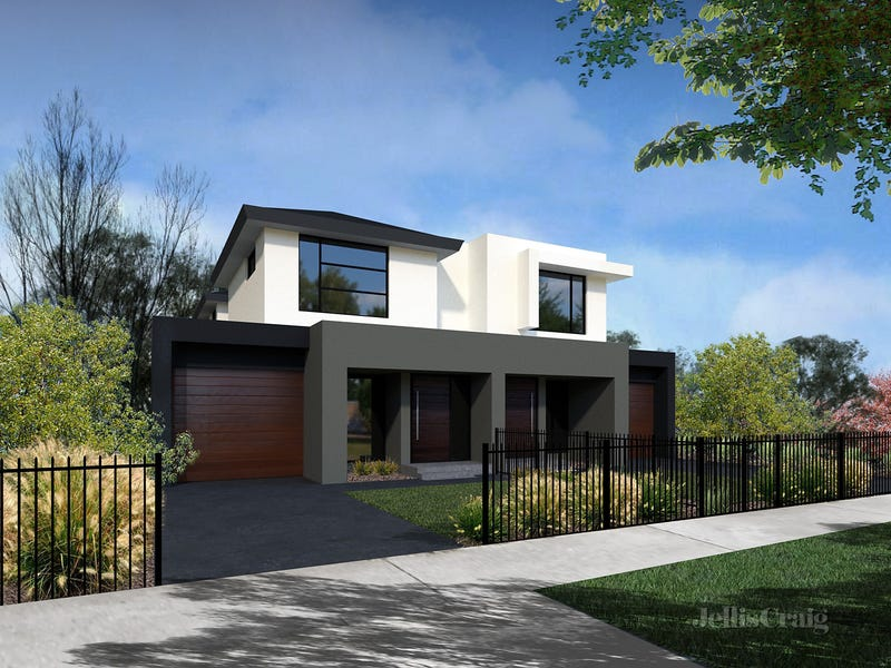 84A & 84B Wingate Street, Bentleigh East