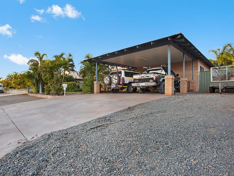29 Middleton Way, Nickol, WA 6714