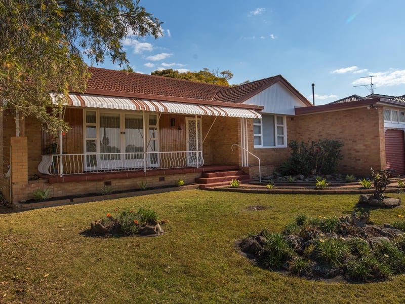 269 Oliver Street, Grafton, NSW 2460