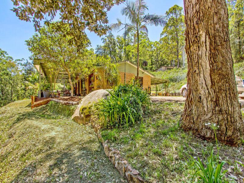 21 Platypus Creek Lane, Palm Grove, NSW 2258