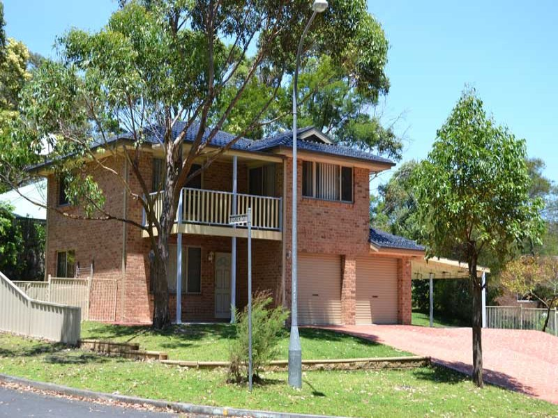 15 Fisher Street, Wrights Beach, NSW 2540