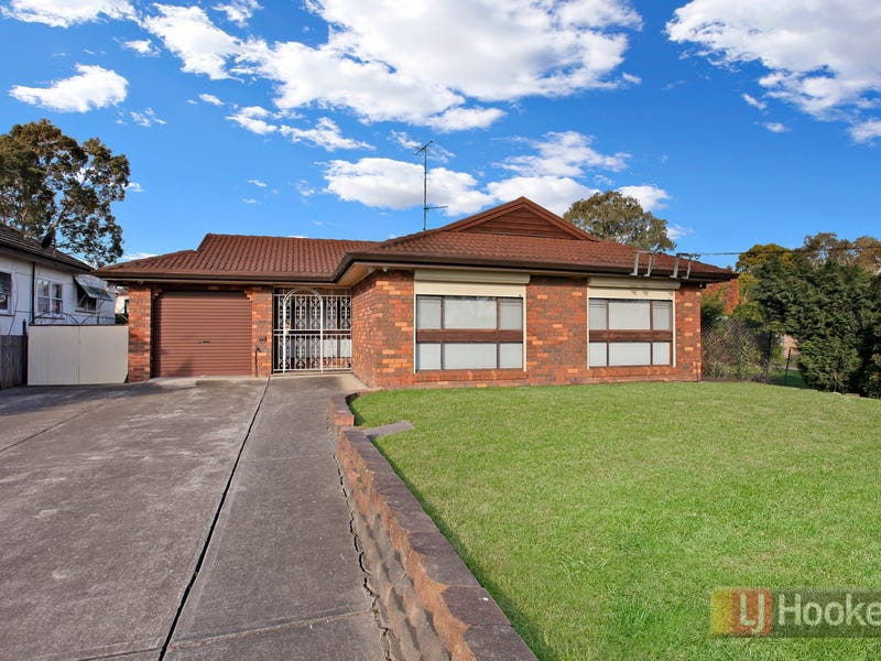 80 Mamre Road, St Marys, NSW 2760