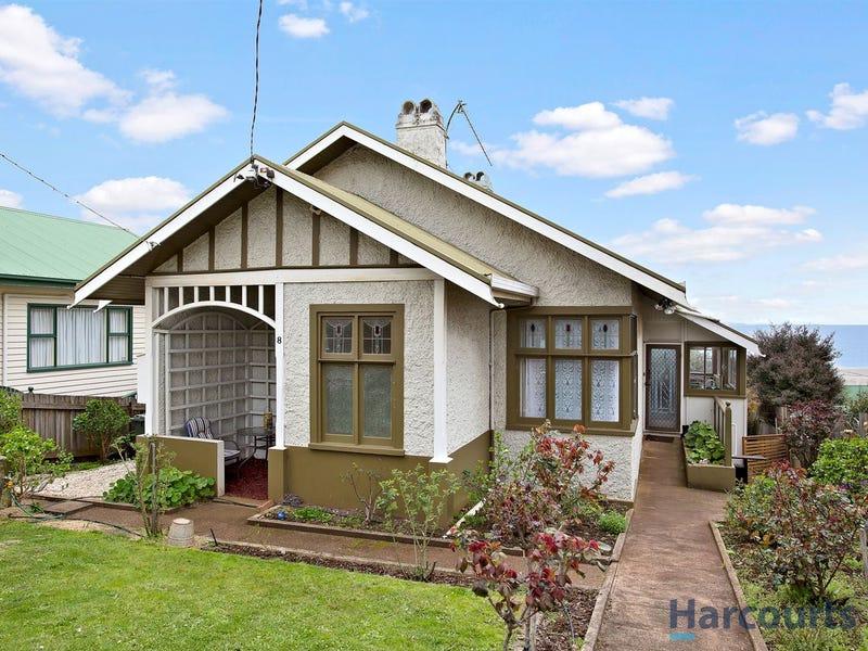8 Olive Street, Burnie, Tas 7320