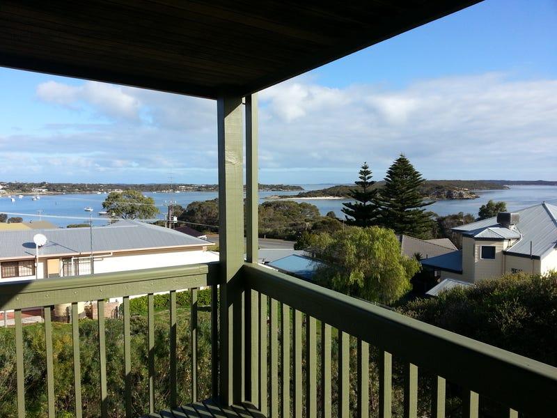 8 Pine Crescent, Coffin Bay, SA 5607
