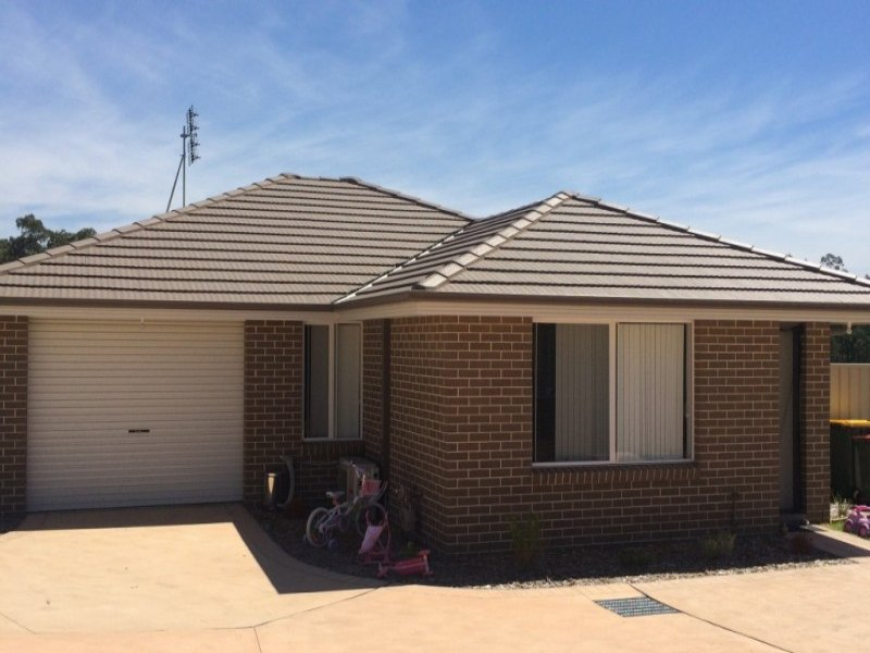 4/17-19 Denbigh Place, South Nowra, NSW 2541