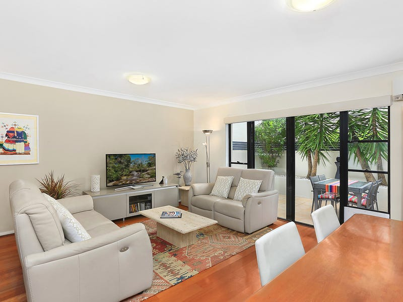 1/39 Kentwell Road, Allambie Heights, NSW 2100