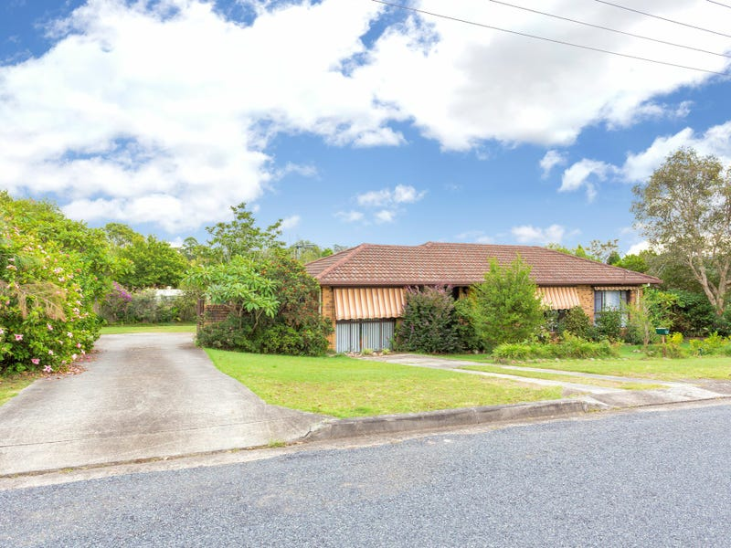 2 Brushbox Close, Wingham, NSW 2429