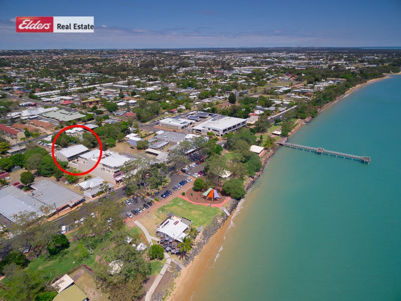 210/350 Esplanade, Scarness, Qld 4655