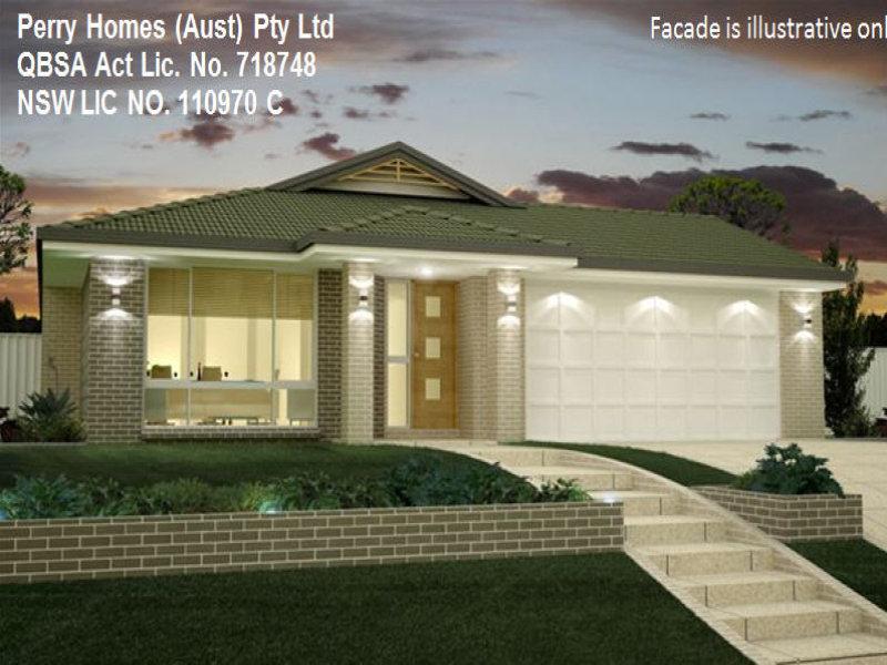 5107 Comel Avenue, Cameron Park, NSW 2285