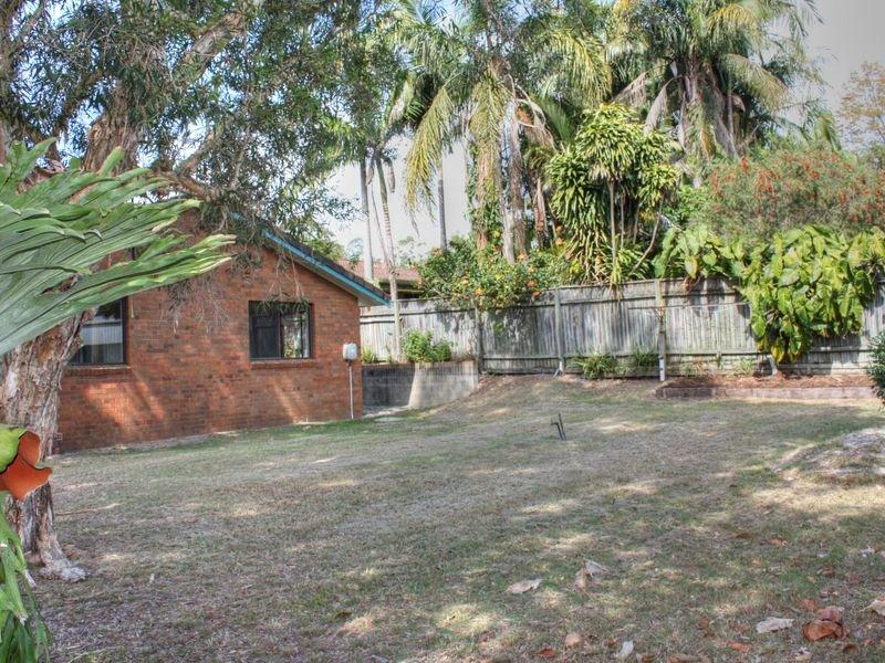 2/4 Elizabeth Street, Iluka, NSW 2466