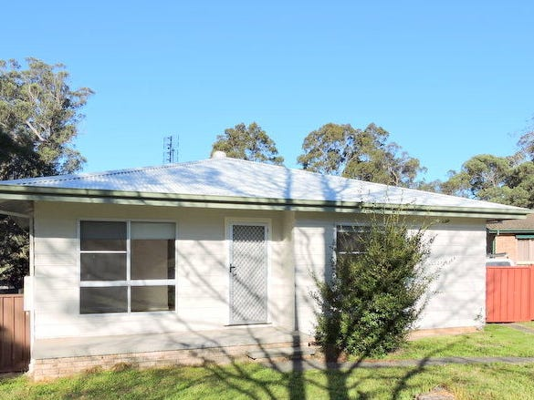 8 Pine Close, Gloucester, NSW 2422