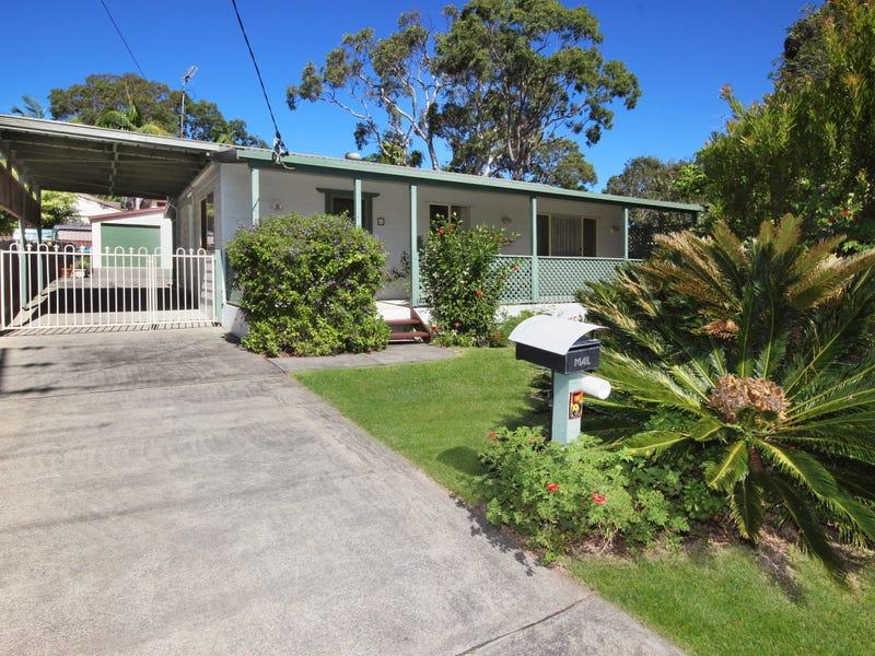 5 Warrina Avenue, Summerland Point, NSW 2259