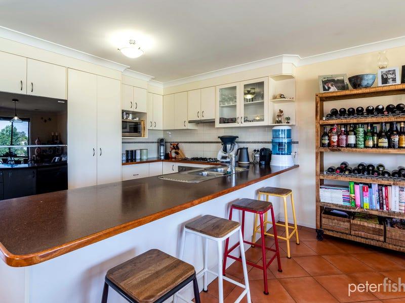 27 Holman Way, Orange, NSW 2800