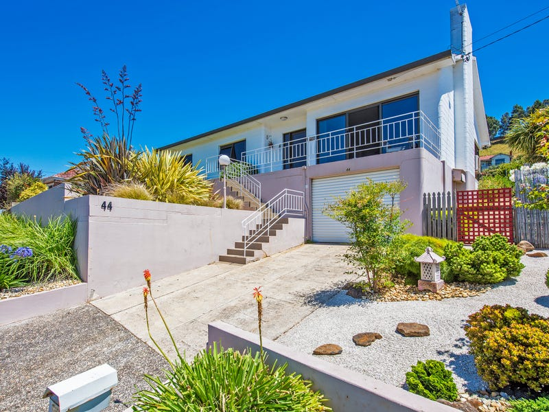 44 Cunningham Street, South Burnie, Tas 7320