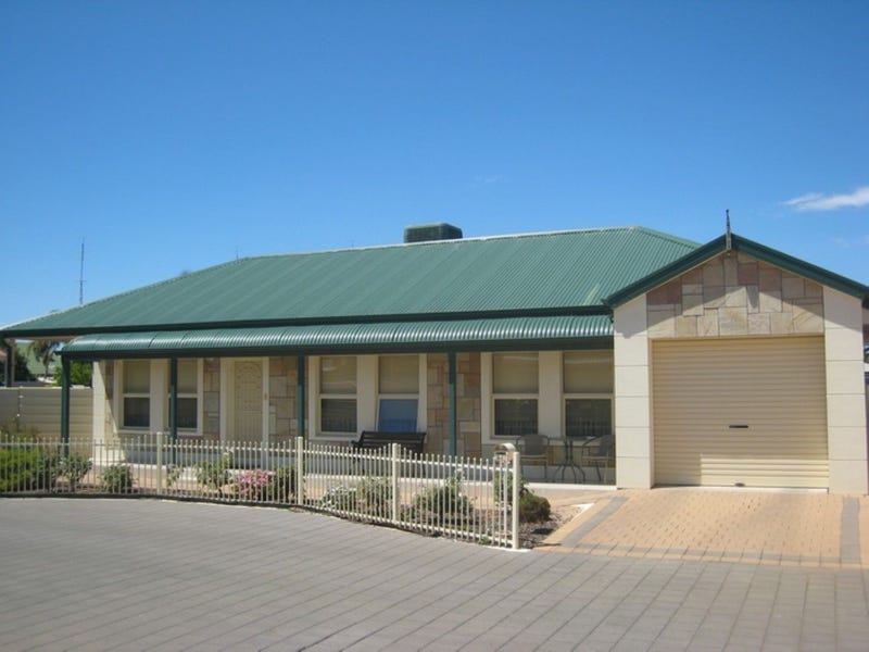 4 / 13 - 15 Gordon Street, Port Pirie, SA 5540