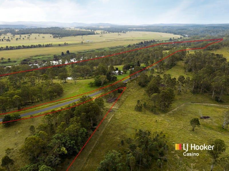9859 Clarence Way, Louisa Creek, NSW 2469