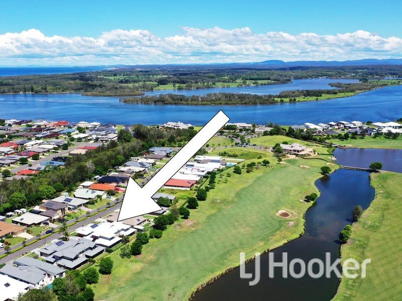 17 Josephine Boulevard, Harrington, NSW 2427