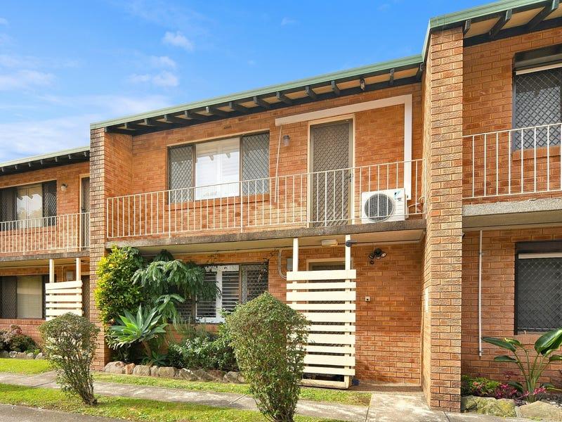 6/3 Tilba Street, Berala, NSW 2141