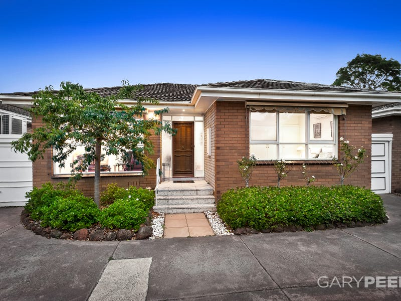 6/5-7 Hartley Avenue, Caulfield, Vic 3162