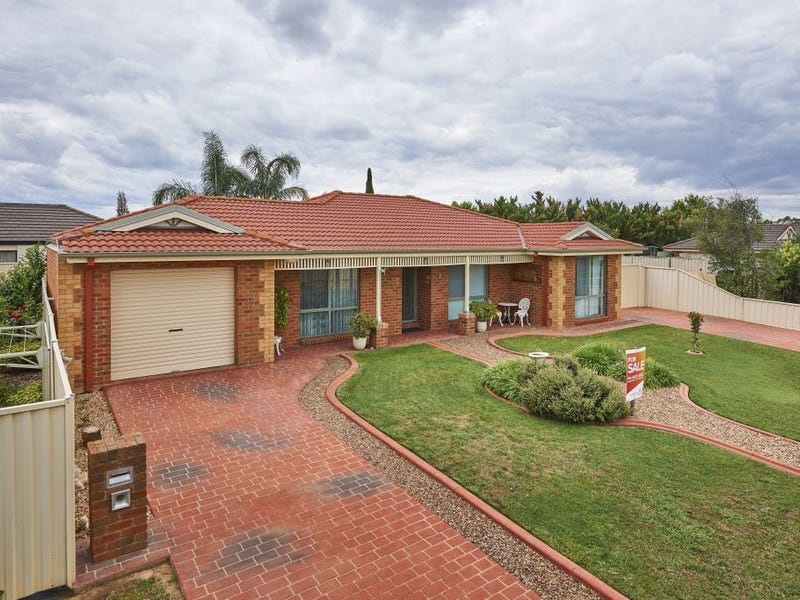 2 Freer Ct, Mooroopna, Vic 3629
