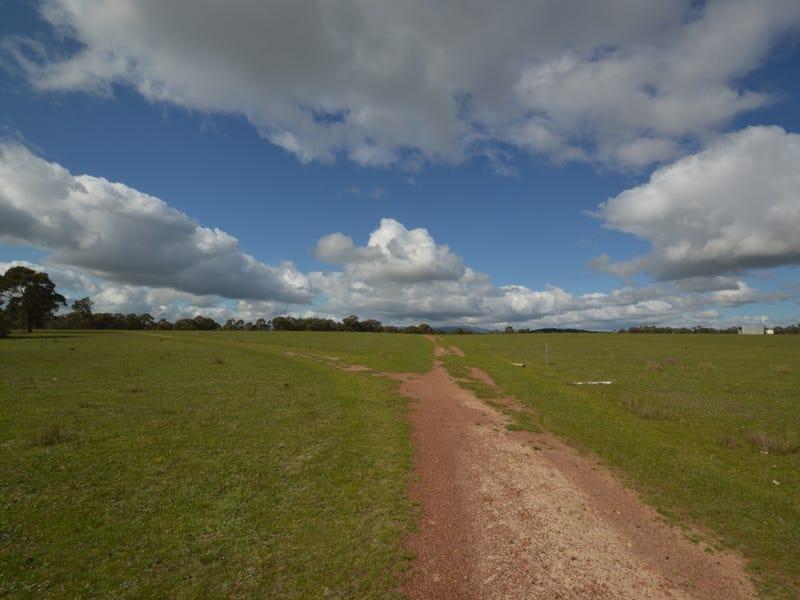 1245 Seymour-Tooborac Road, Hilldene, Vic 3660