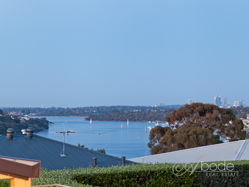 36 View Terrace, East Fremantle, WA 6158