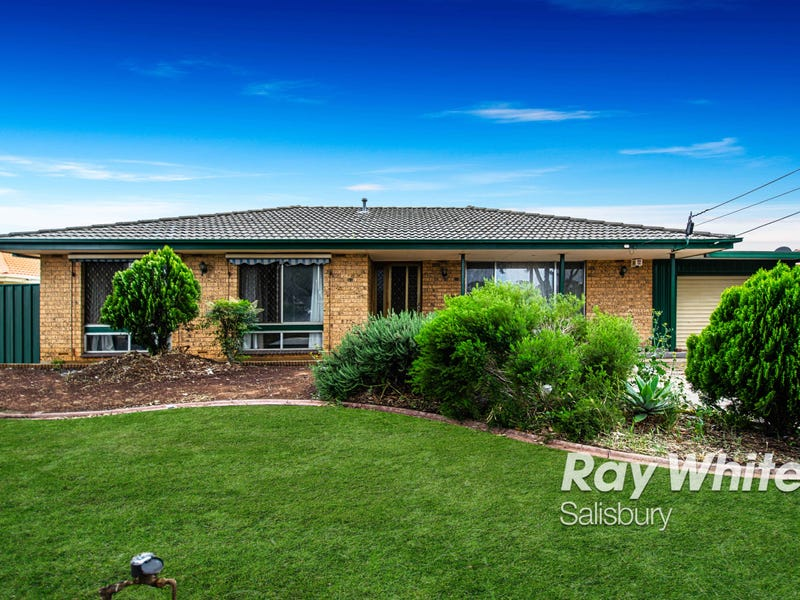 59 Warringa Street, Salisbury Plain, SA 5109