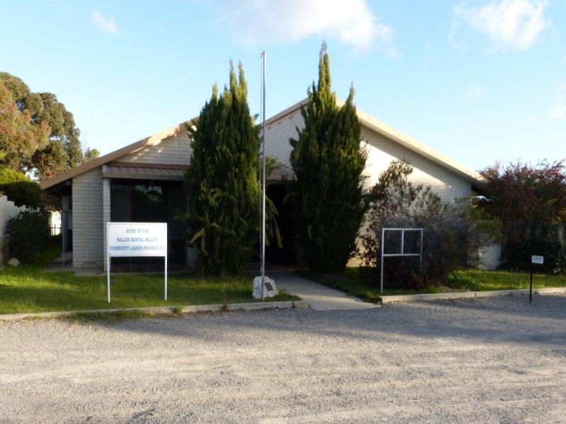 2918 Mallee Highway, Sherlock, SA 5301