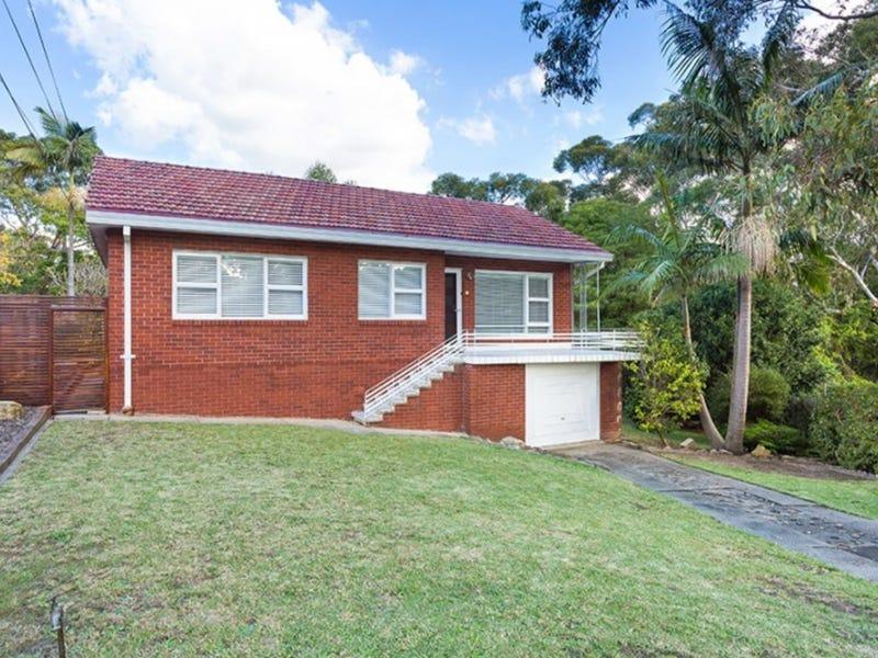 19 Kirkby Place, Miranda, NSW 2228