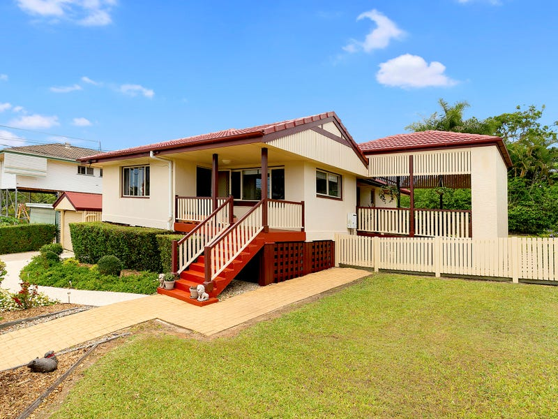 Real Estate & Property for Sale in 322 Wecker Rd, Carindale, QLD