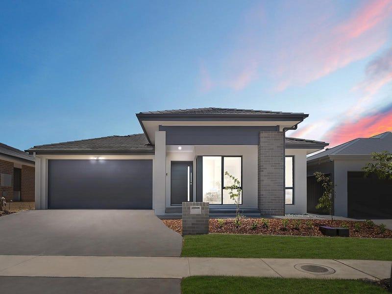 10 Zealie Bend, Googong, NSW 2620
