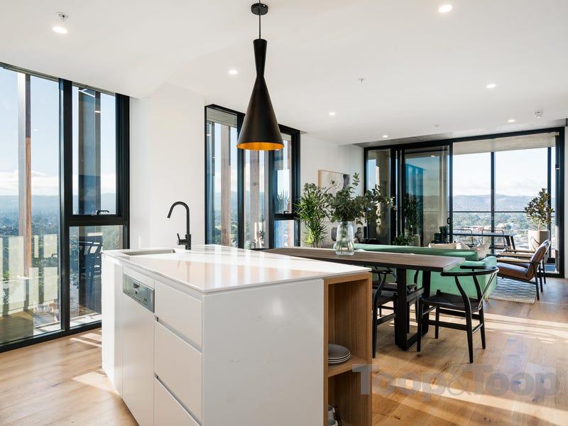 1501/248 Flinders Street, Adelaide, SA 5000
