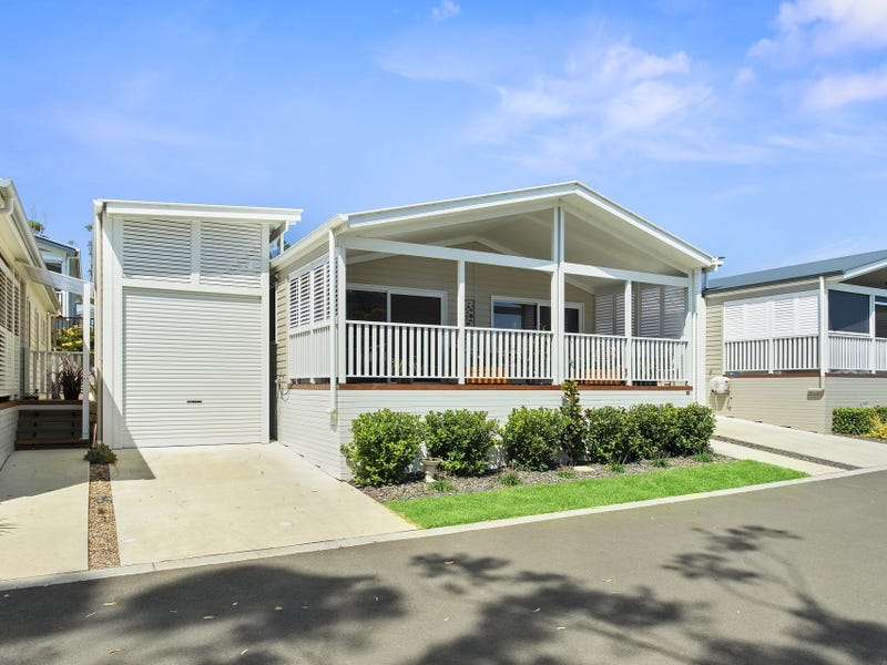 30/1 Norman Street, Lake Conjola, NSW 2539