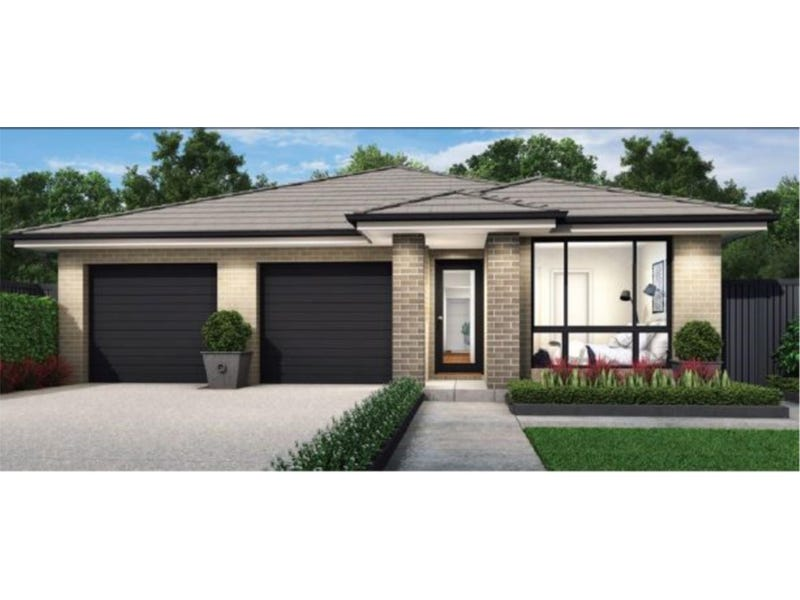 Lot 524 The Glades, Glenning Valley
