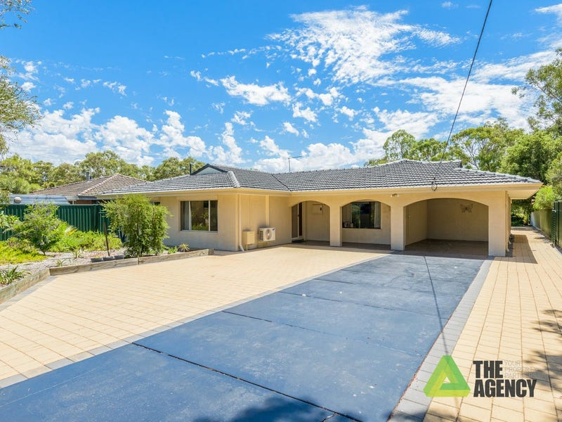86 Queens Road, South Guildford, WA 6055