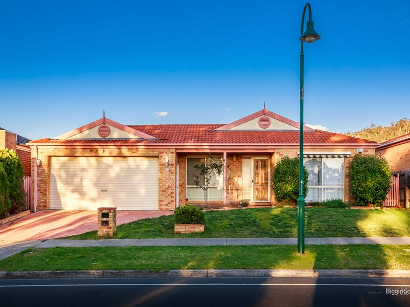 70 Heany Park Road, Rowville, Vic 3178