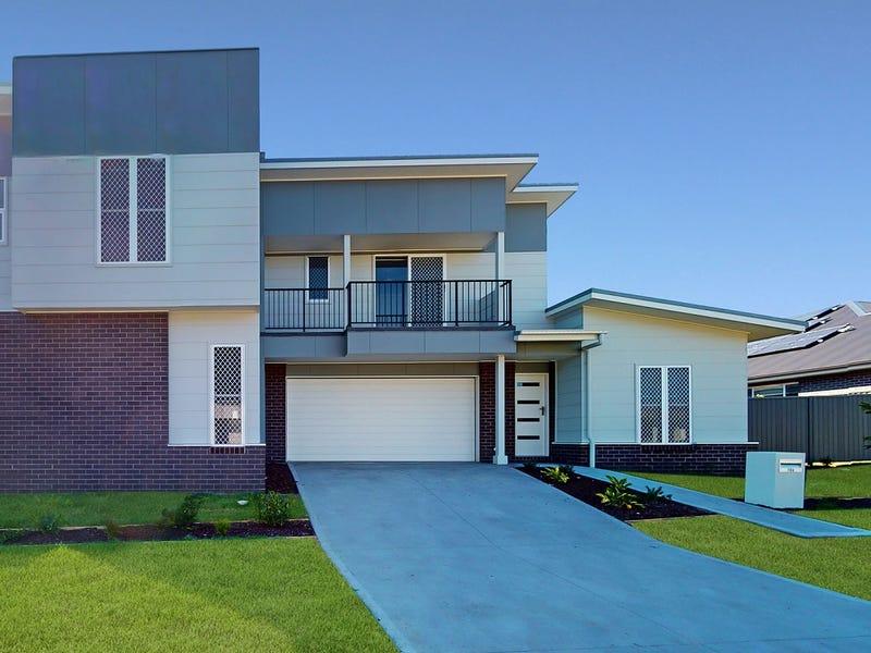 106 Seaside Boulevarde, Fern Bay, NSW 2295