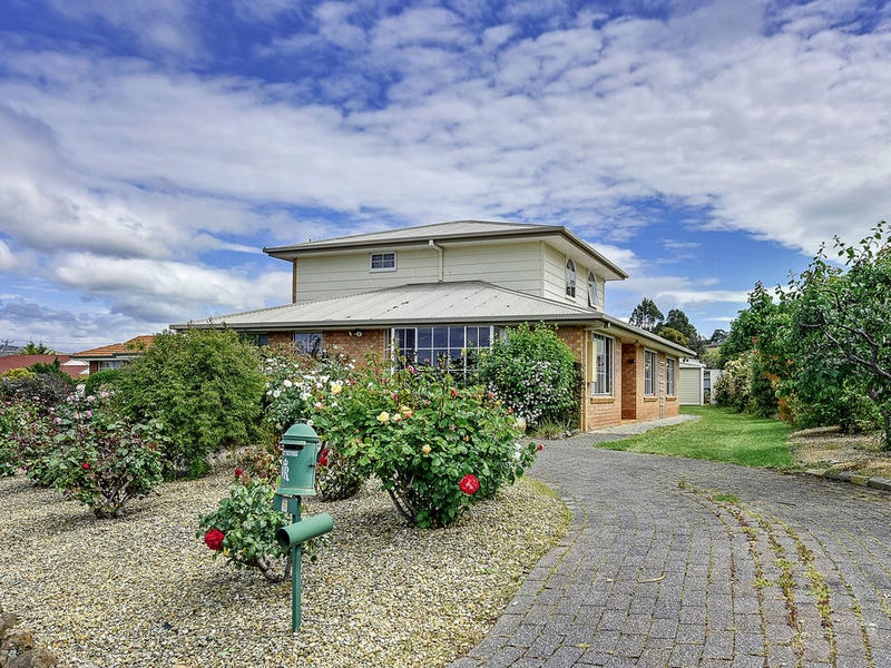 6 Devenish Drive, Sorell, Tas 7172
