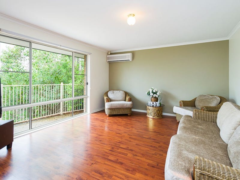 14 Bards Court, Nerang, Qld 4211