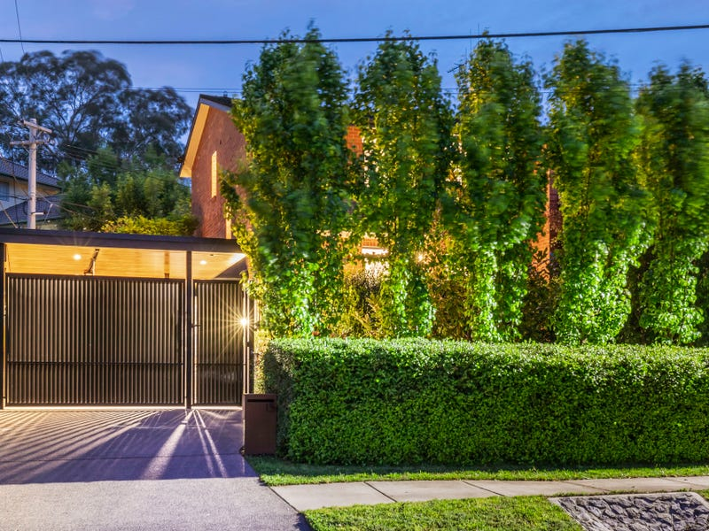 15 White Crescent, Campbell, ACT 2612