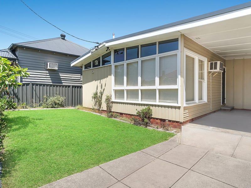 3A Hope Street, Jesmond, NSW 2299