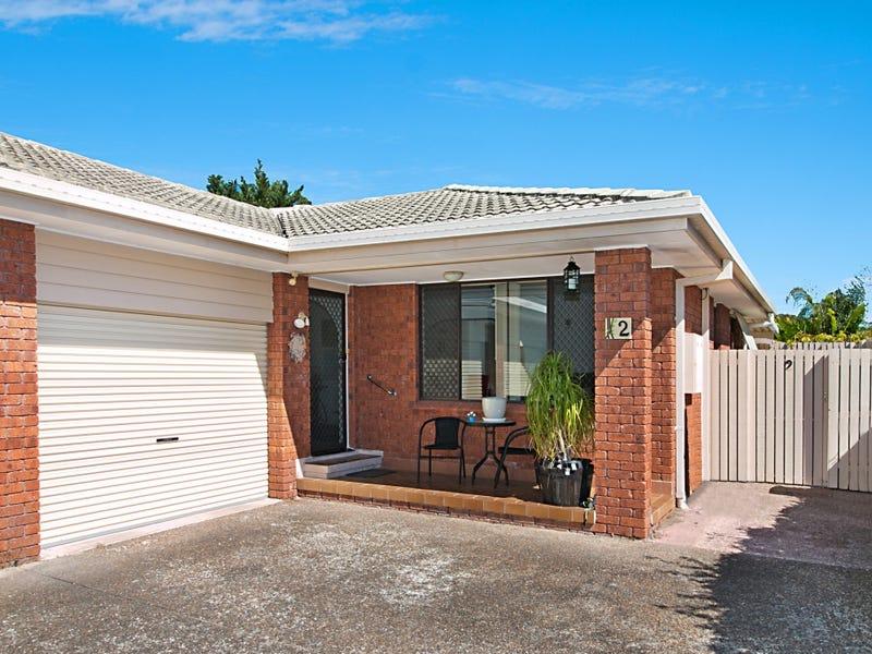 2/66 Sunset Boulevard, Tweed Heads West, NSW 2485