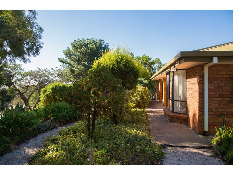 Address available on request, One Tree Hill, SA 5114