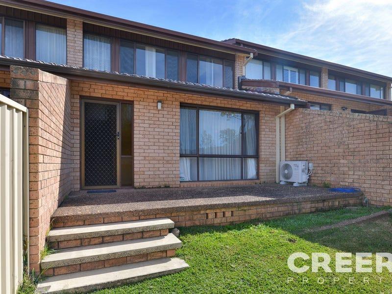 3/2 Mulbinga Street, Charlestown, NSW 2290