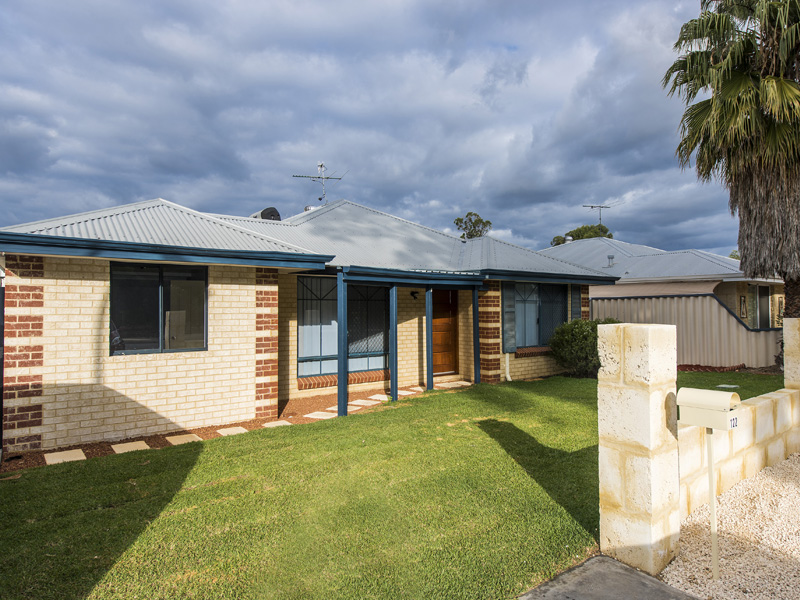 122 Mississippi Drive, Greenfields