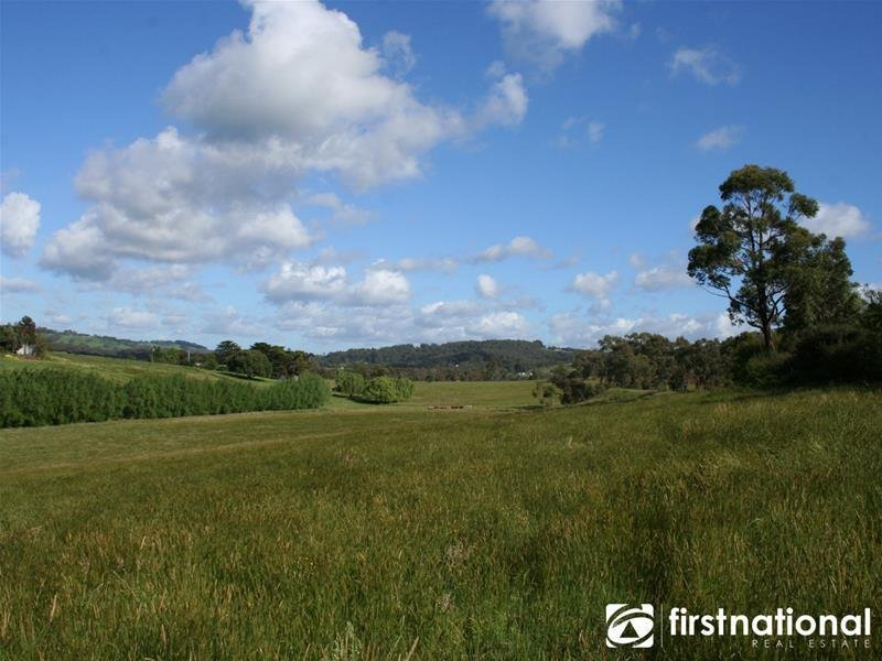 Lot2/450 Bessie Creek Road, Nar Nar Goon North, Vic 3812