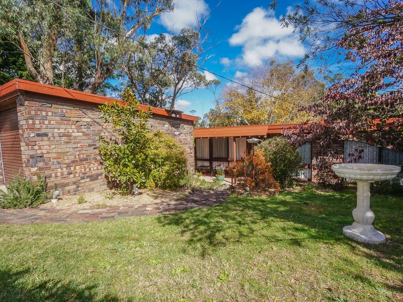 37A Ridge Street, Lawson, NSW 2783