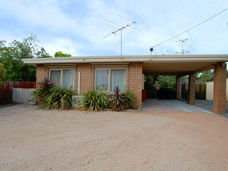 55 Potton Avenue, Rosebud, Vic 3939