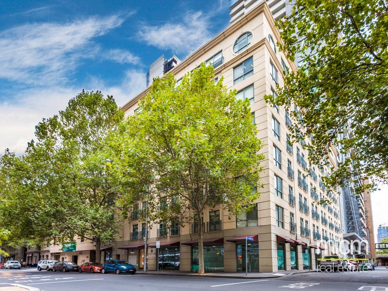 206/547 Flinders Lane, Melbourne, Vic 3000